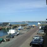 Photo 11 du gite : Le Blue Bay