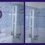 Photo 9 du gite : Salle de bain