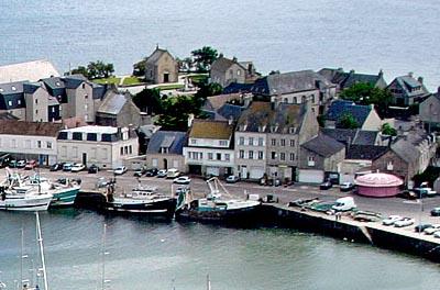 D couvrir cherbourg office de tourisme cherbourg - Office du tourisme st vaast la hougue ...